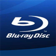 Blu ray to DVD