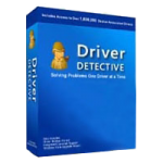 Driver Detective 2013